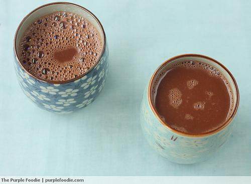 angelina-hot-chocolate1