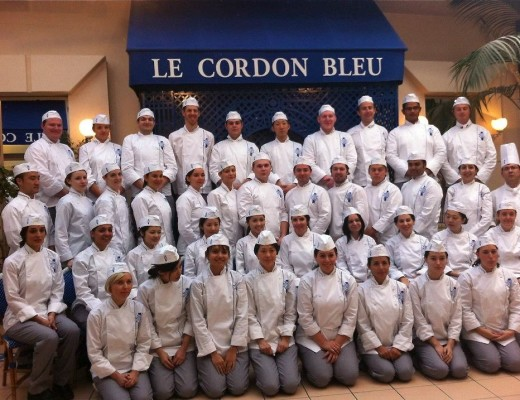 cordon-bleu-paris
