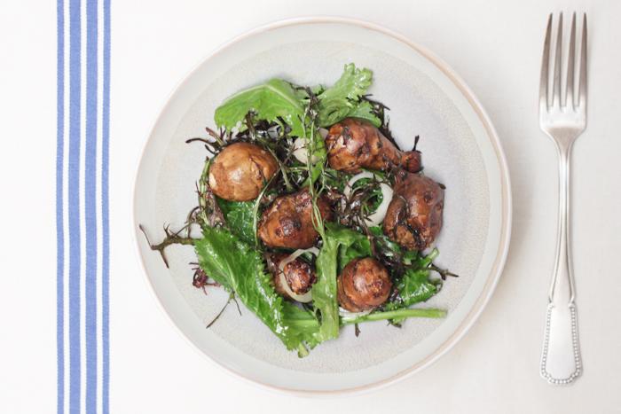 jerusalem-artichoke-salad