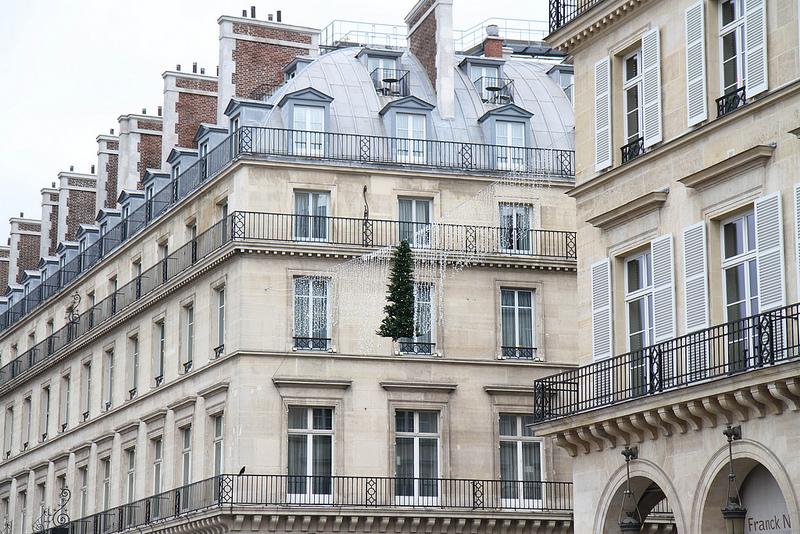 paris-paris