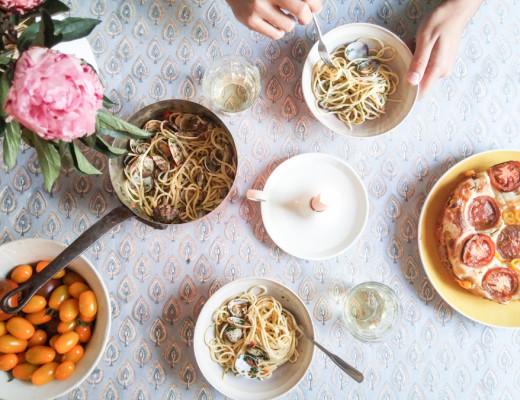 spaghetti-vongole-1