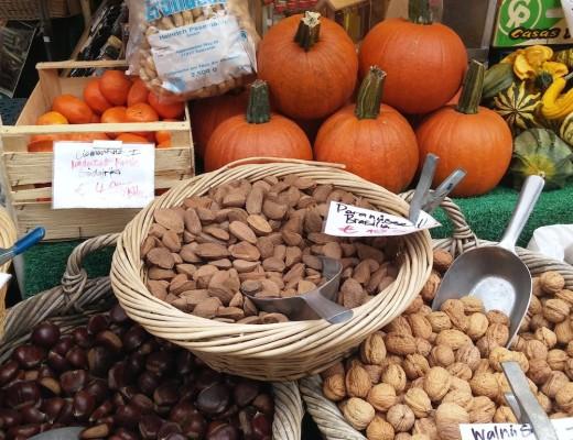 Viktualienmarkt-Munich